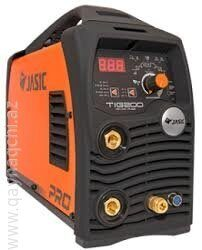 jasic-tig-200p-ac-dc-mini-digital-inverter-welder-5236-p